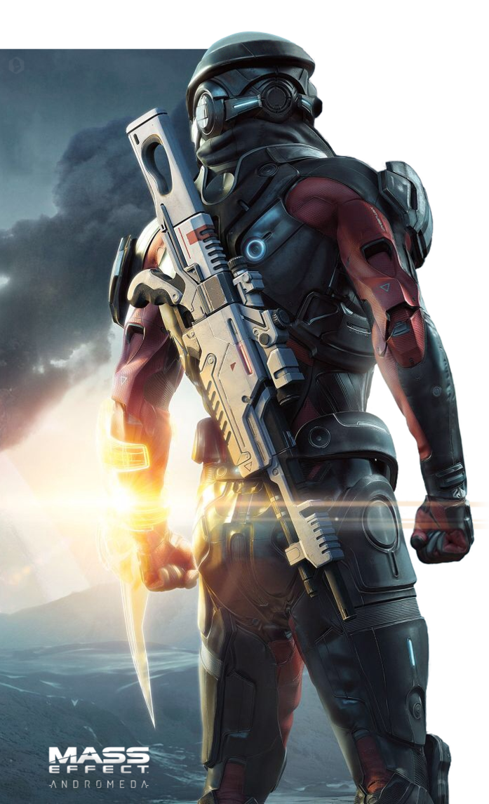 Mass Effect Andromeda N7 Day By Kindratblack Deviantart Com On Deviantart Mass Effect Mass Effect Universe Mass Effect Art