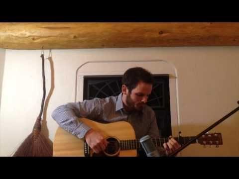 Etta James At Last Jussjef Acoustic Guitar Cover Youtube Wedding Songs Guitar Best Wedding Songs