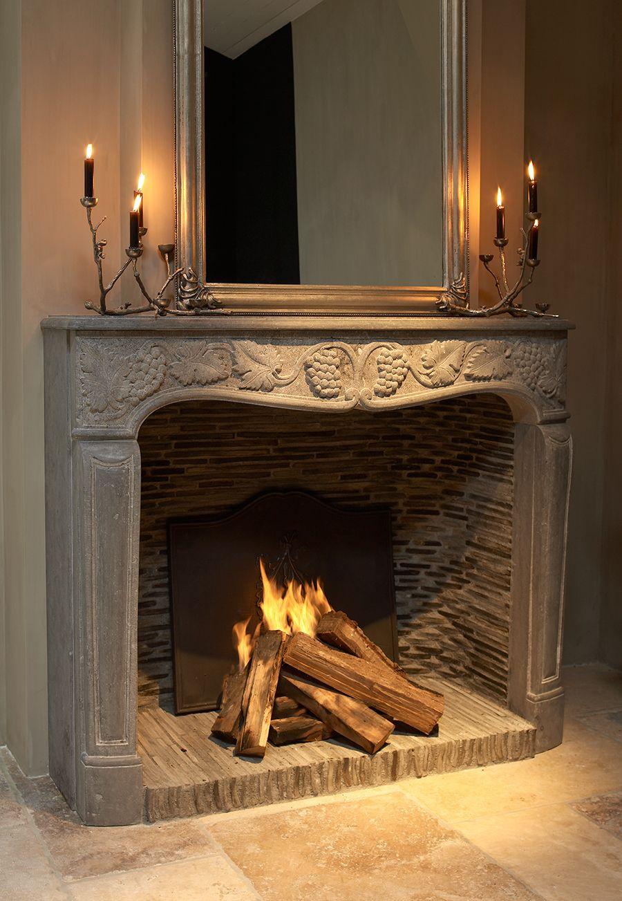franzsisch kalkstein kamin umgibt antiken italienischen kaminkaminsimse custom made reproduktion kamine antike kamine und antike kamine aus marmor - Bilder Von Kaminkaminsimse