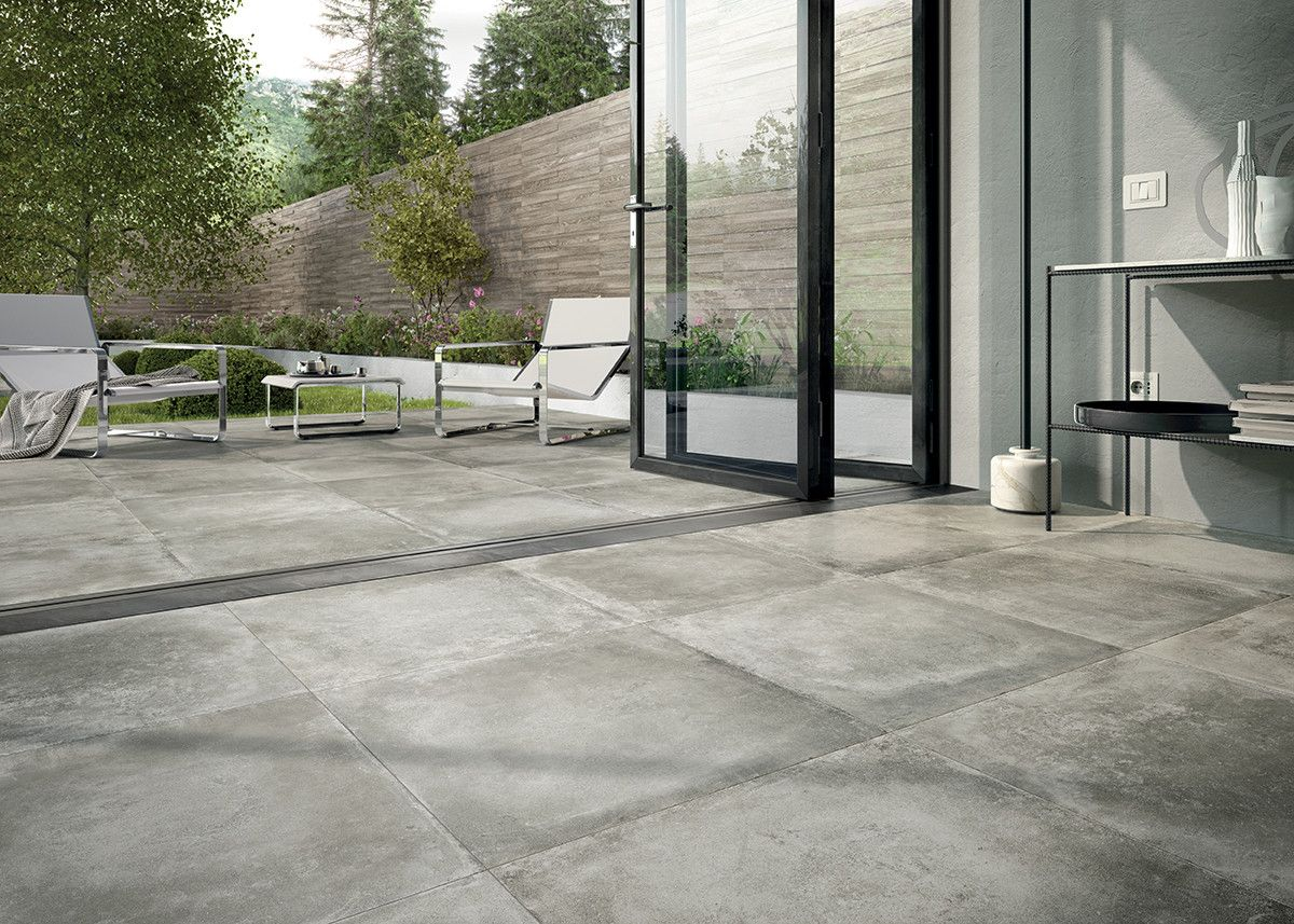 Cerdisa reden grey 80x80 cm 52551 porcelain stoneware stone available on all the porcelain stoneware flooring by cerdisa reden at the best price guaranteed discover cerdisa reden grey cm 52559 stone effect with dailygadgetfo Choice Image