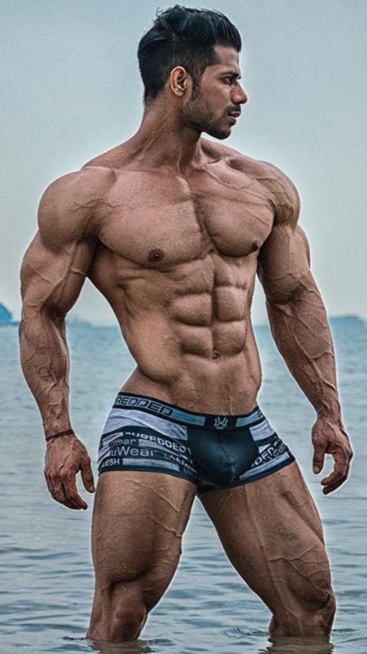 Hot Muscle Hunks, Muscle Men, Gay, Muscle Body, Weightlifting, Hunks Men
