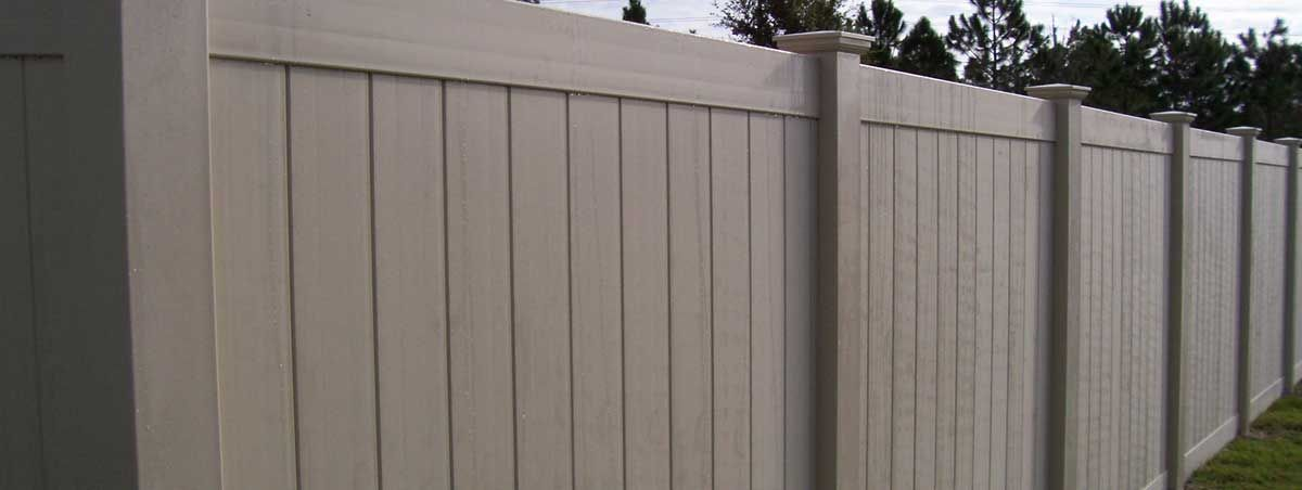 Vinyl Fence Calculator Estimate Materials And Pricing Inch