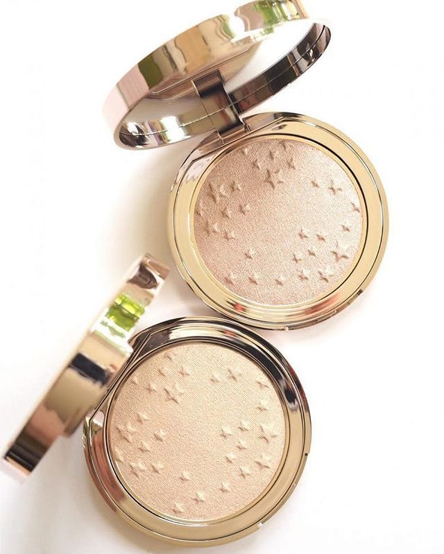 Ciate Glow Highlighter With Images Ciate Makeup Accessories Makeup Fixing Spray