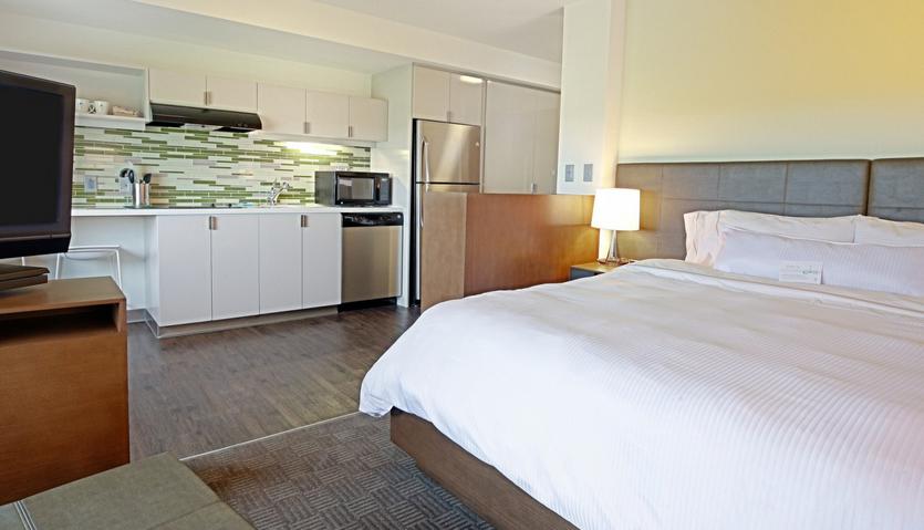 Element Arundel Mills  Hanover Md Designedstarwood  Guest Delectable 2 Bedroom Hotel Suites In Washington Dc Inspiration Design