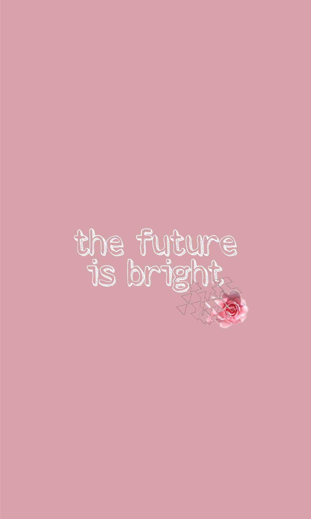Pin By Fluffysttawberry On Wallpaper Bright Wallpaper Bright Future Iphone Wallpaper