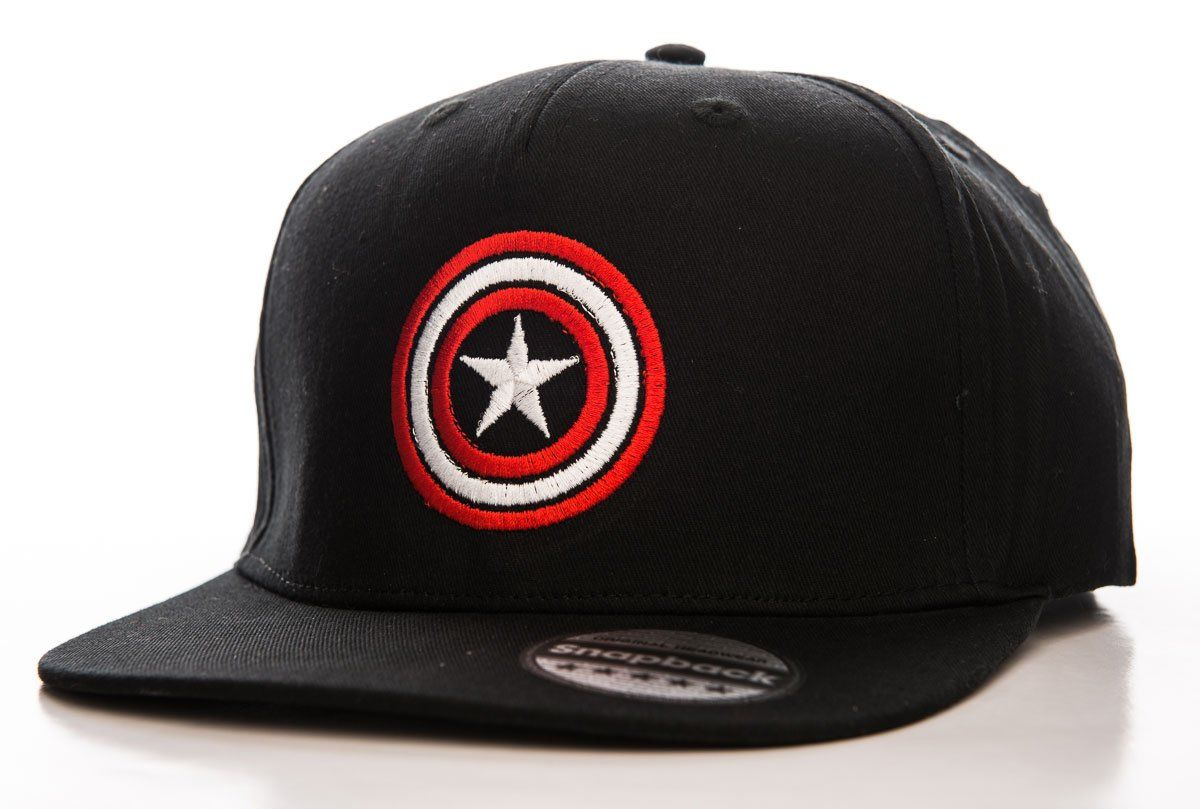 ... Captain America Shield Snapback Cap Caps www.detoyboys.nl differently  7aef0 30801  Vans ... 826bc5a873b