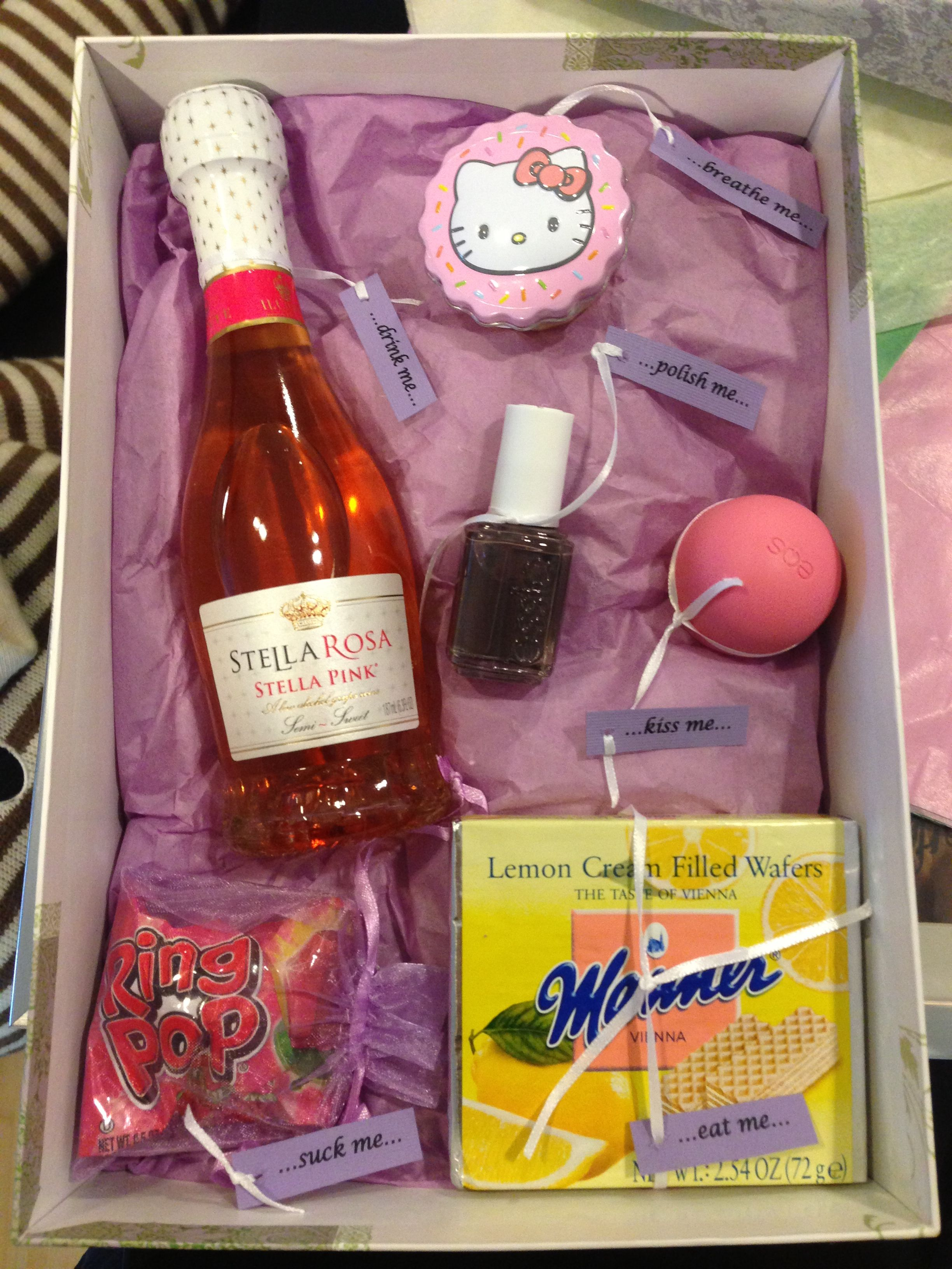 Will You Be My Bridesmaids Box Fun Way To Ask Your Best Gfs Bridesmaid Box Will You Be My Bridesmaid Be My Bridesmaid