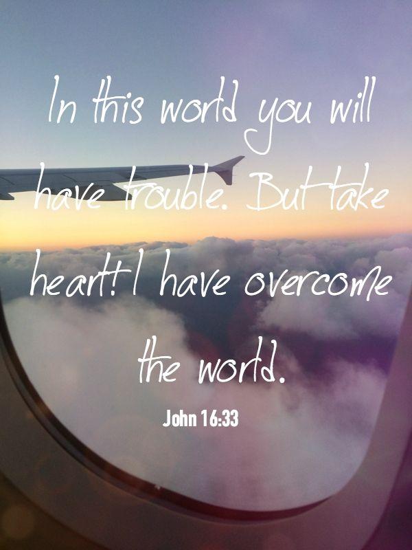 Bible Love Powerful