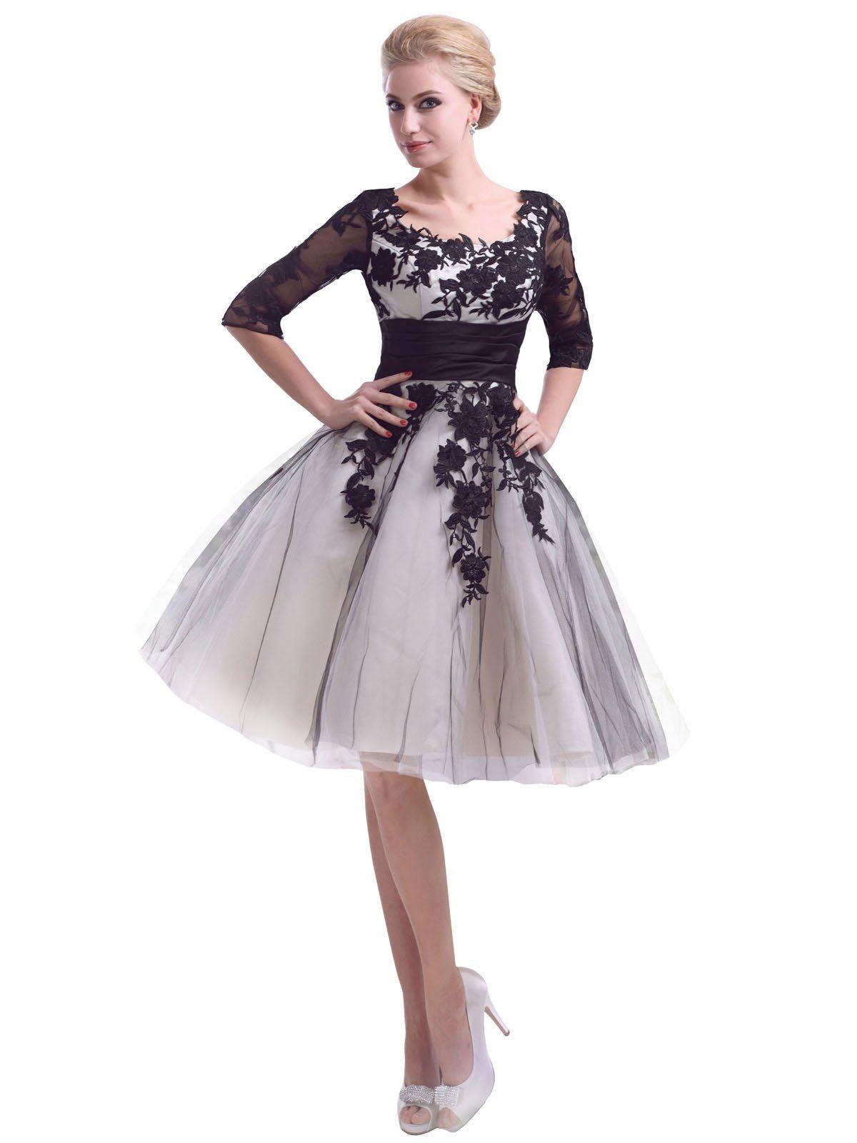 11+ Strapless wedding gown undergarments ideas in 2021