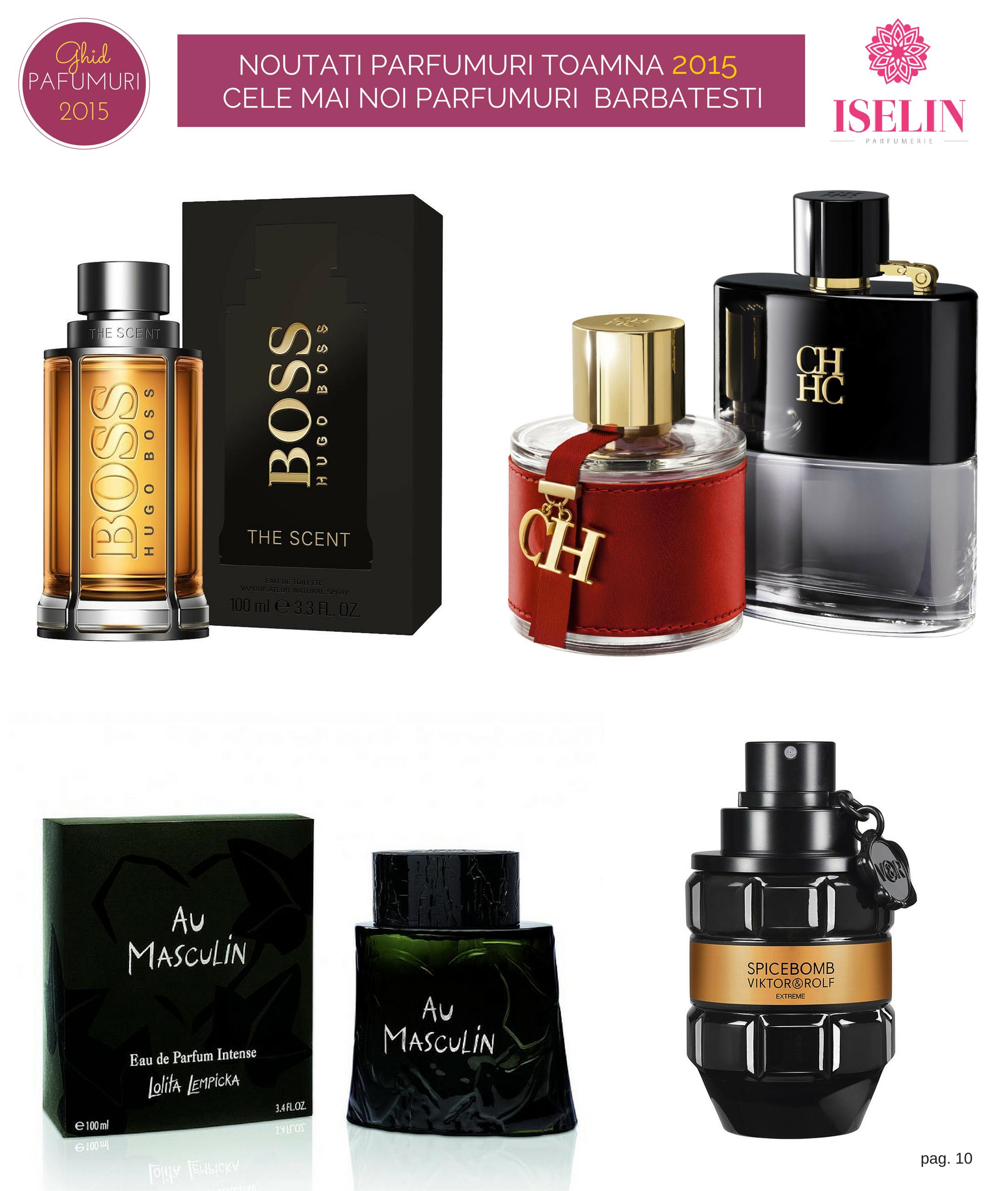 Pin By Iselinro On Ghid Parfumuri 2015 Pentru Barbati Perfume