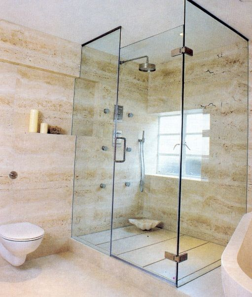 10 Creative Small Shower Ideas For Small Bathroom Home Interiors Small Bathroom With Shower Marble Bathroom Designs Small Showers