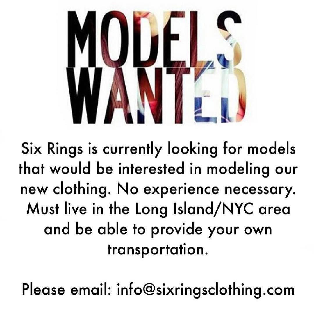 Shooting  outdoors tomorrow in Massapequa NY between 11am and 5pm. Tag a model!