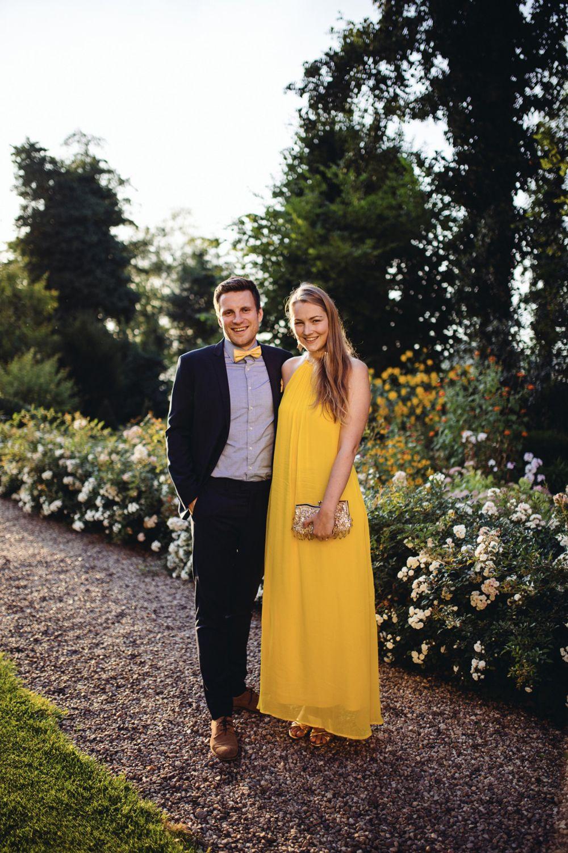 Hochzeitsgast Anzug Mit Weste