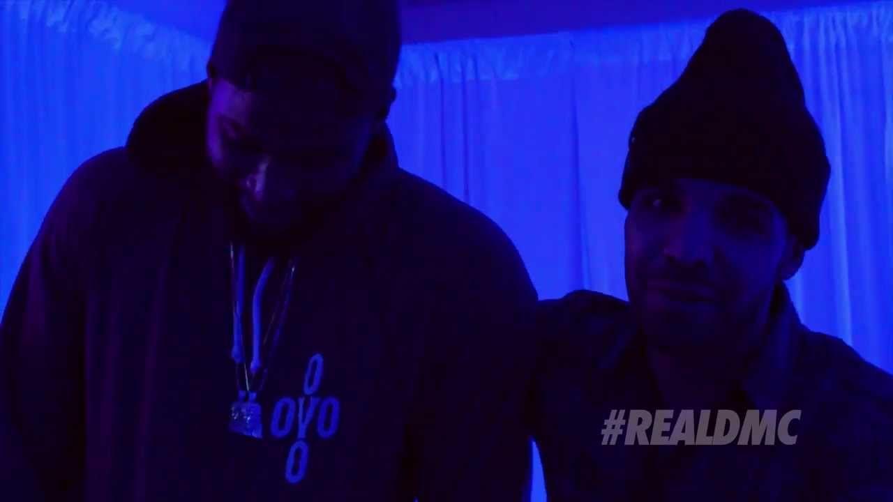 Demarcus Cousins Realdmc Episode 2 Loyalty Is Love Drake Endorsement Episodes Drake Cousins