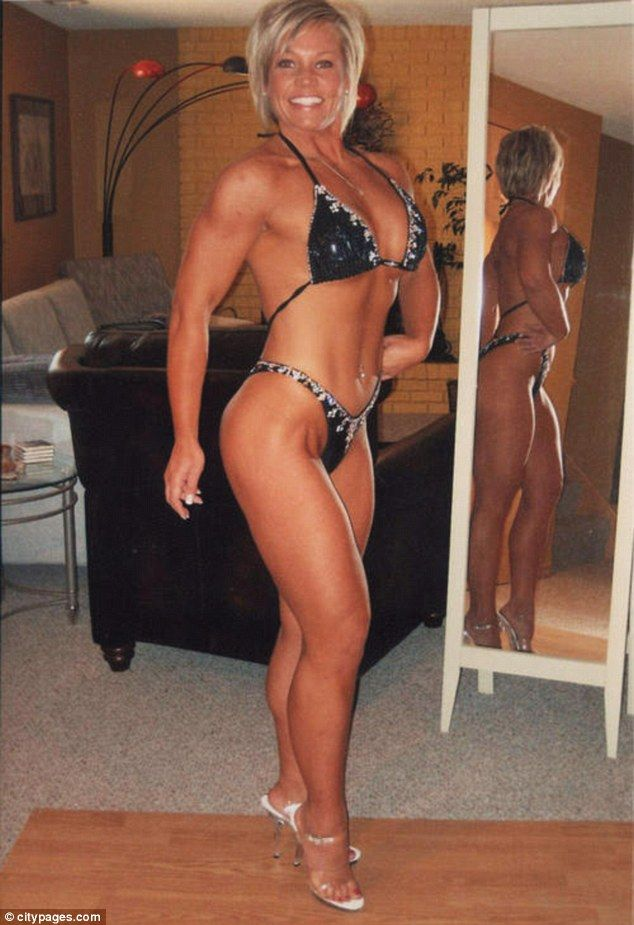 montalba milf personals Milf personals - sift through the pages of milf profiles hundreds of available and hot milfs by area respond to their ad for erotic encounters.