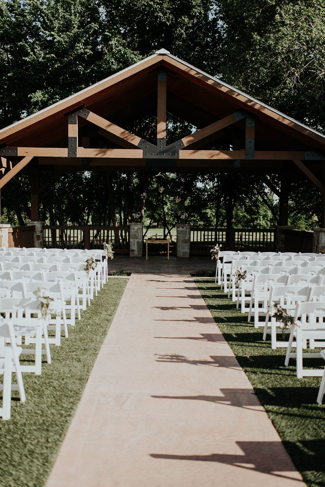 Oklahoma Wedding Venue Bohemian Wedding Venue Okc Wedding Venue Outdoor Oklahoma City Weddin Oklahoma Wedding Venues City Wedding Venues Wedding Venues