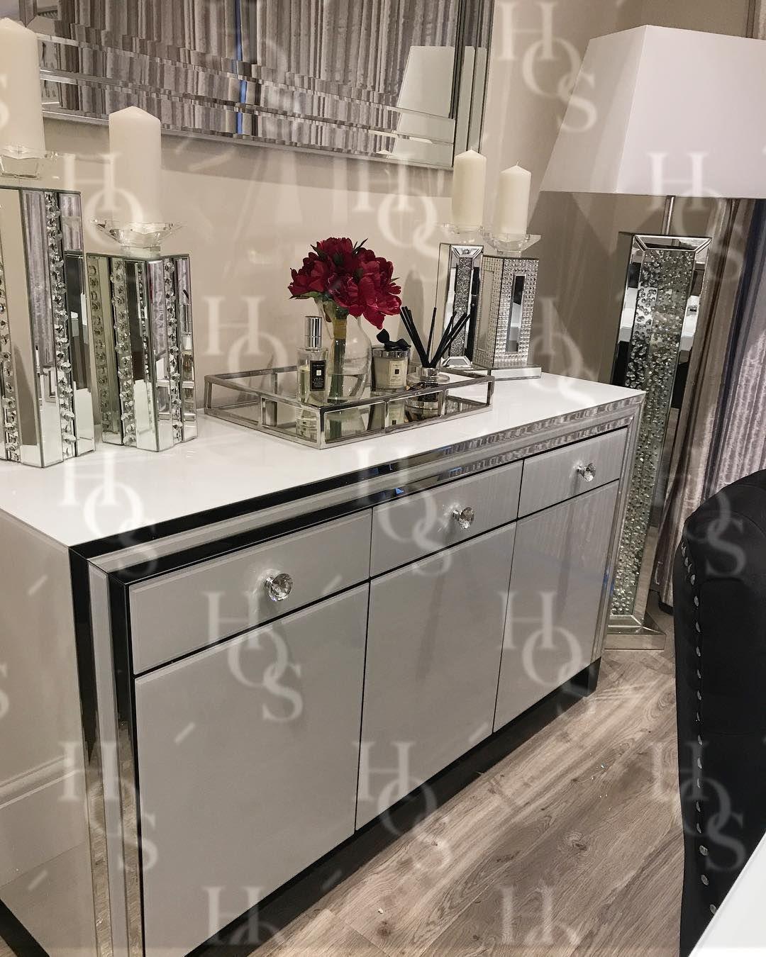 Glamorous Furniture Store Live the Luxury LifeWe design