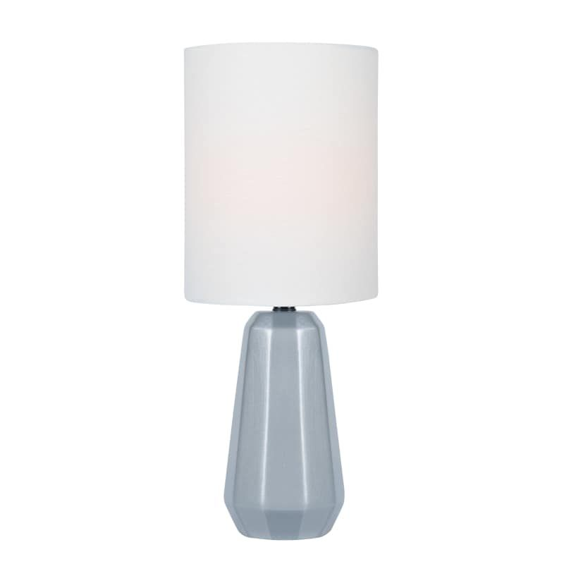 Lite Source Ls 23212silv Charna Single Light Build Com In 2021 Lamp Table Lamp Buffet Table Lamps