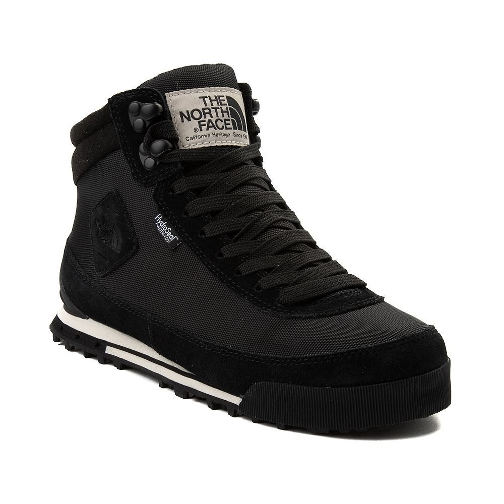 Womens The North Face Back to Berkeley II Boot | Boots