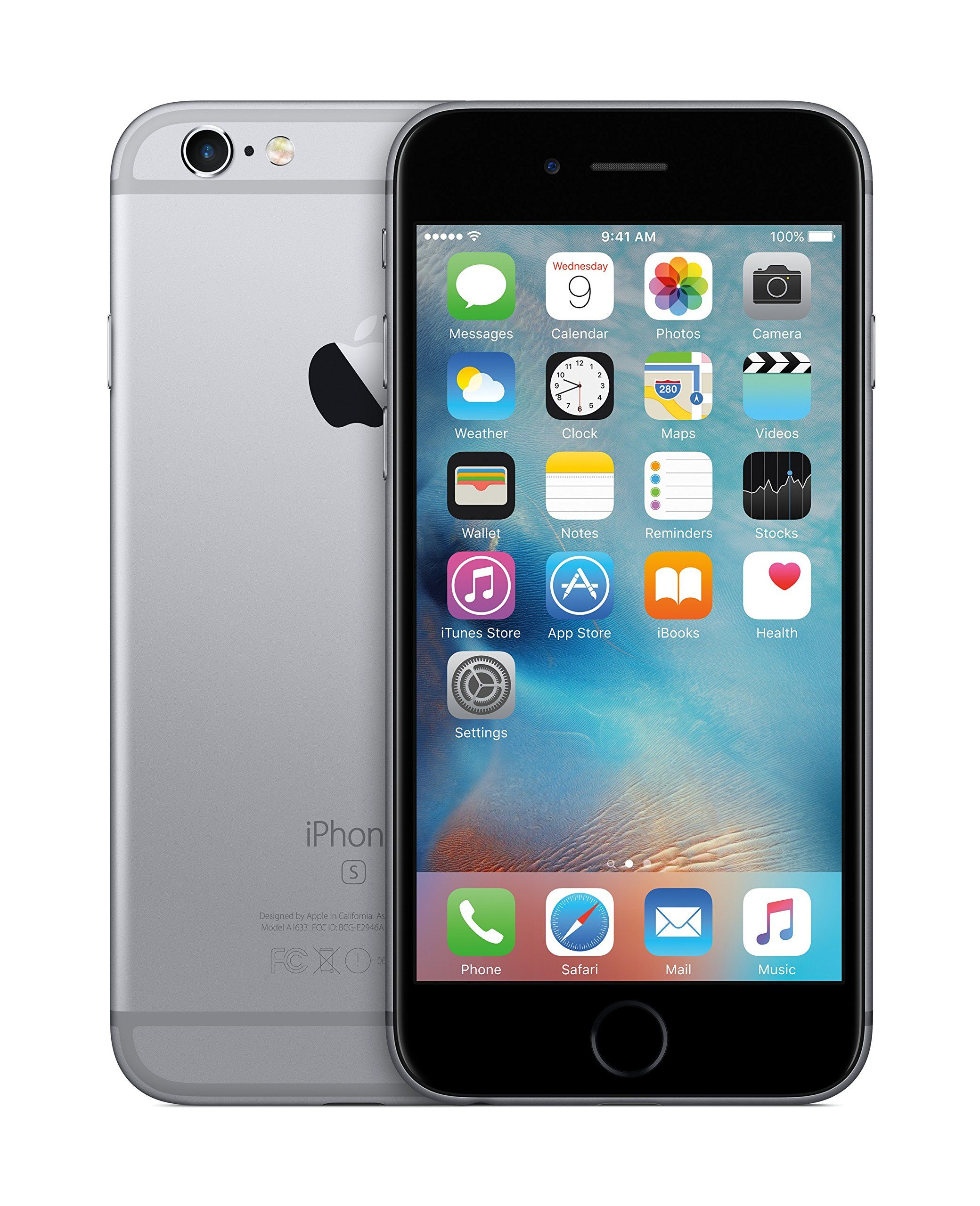 Apple Iphone 6s 16 Gb Apple Iphone 6 Iphone 6s Gold Gold Iphone