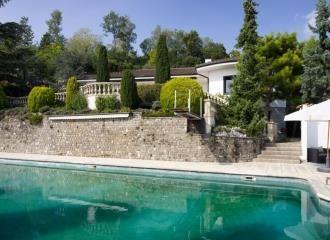 Savills | La Conversion, 1093 Vaud | Property for sale