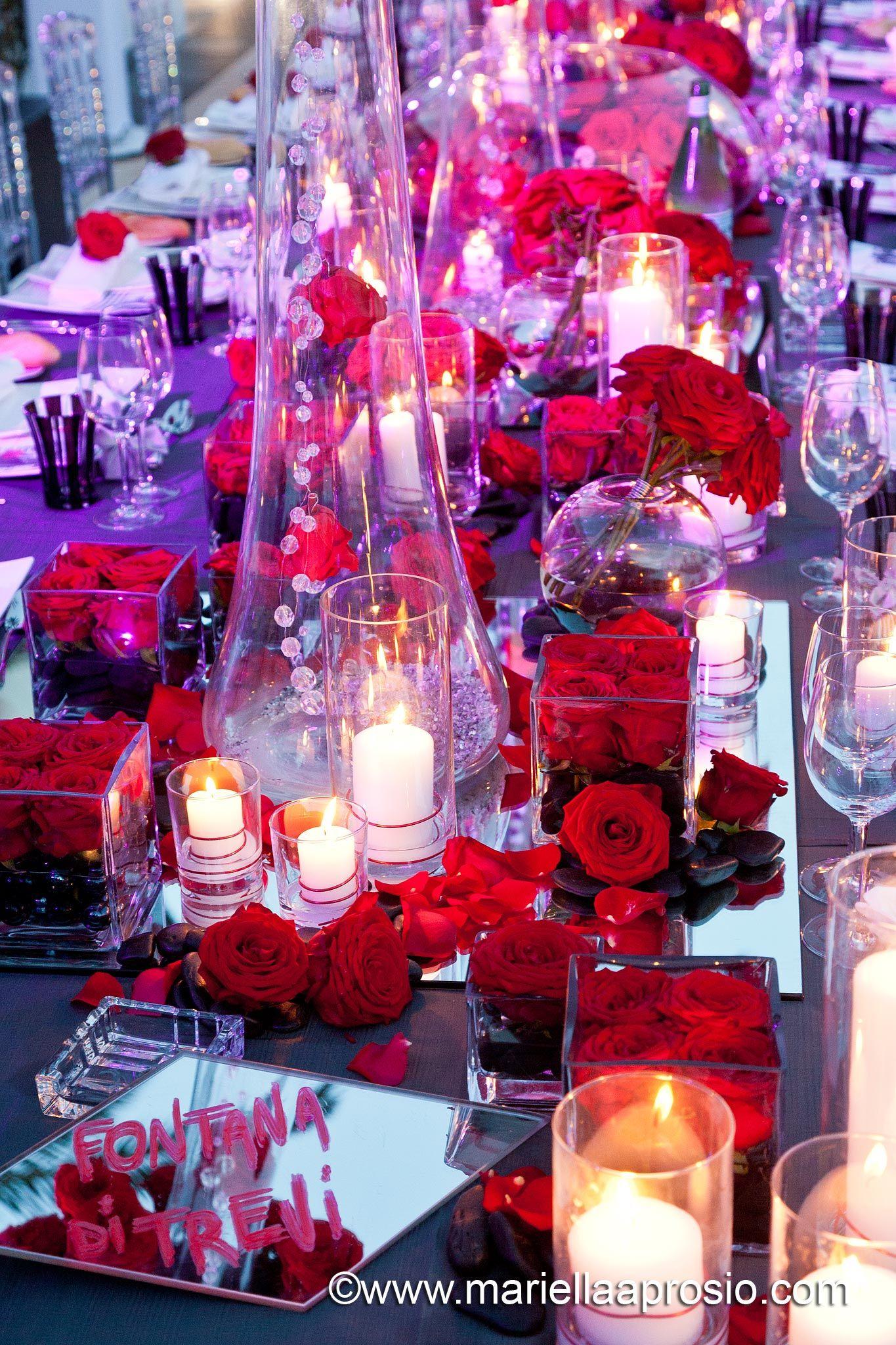 35++ Red heels wedding event design information
