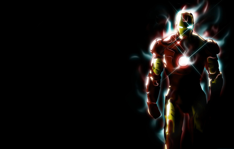 Most Inspiring Wallpaper Mac Superhero - 1d2380af485a245663cdcbb6d6b00d26  Trends_95943.jpg
