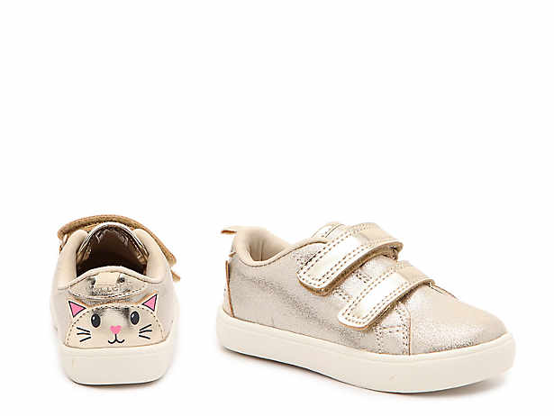 Basketball Shoes | DSW | Girls sneakers