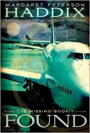 Watch 5th Passenger Full-Movie Streaming