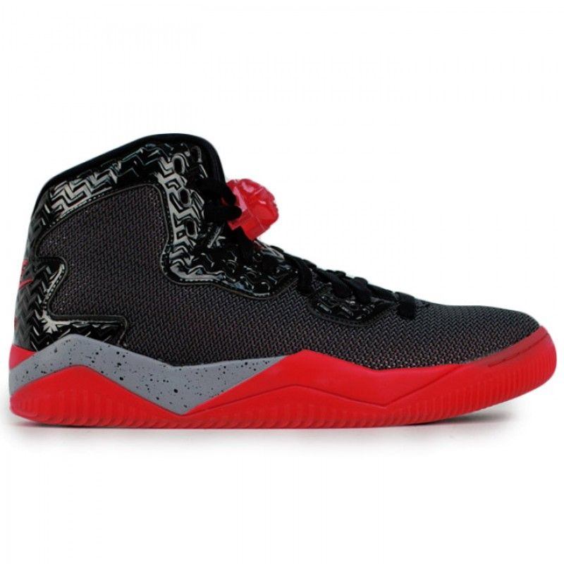 The Air Jordan Spike Forty PE is available now for 180 on