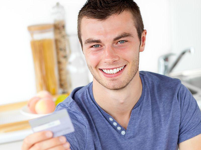 How to keep your bank card safe money safe bank card