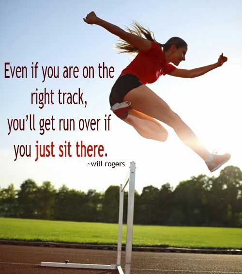Best Track And Field Quotes Quotesgram Track 4 Life Pinterest