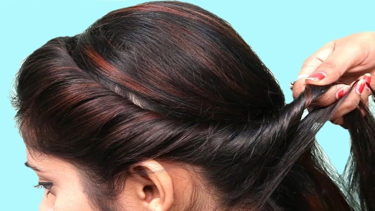 12 Mint Front hairstyles for girls  side braid hairstyles