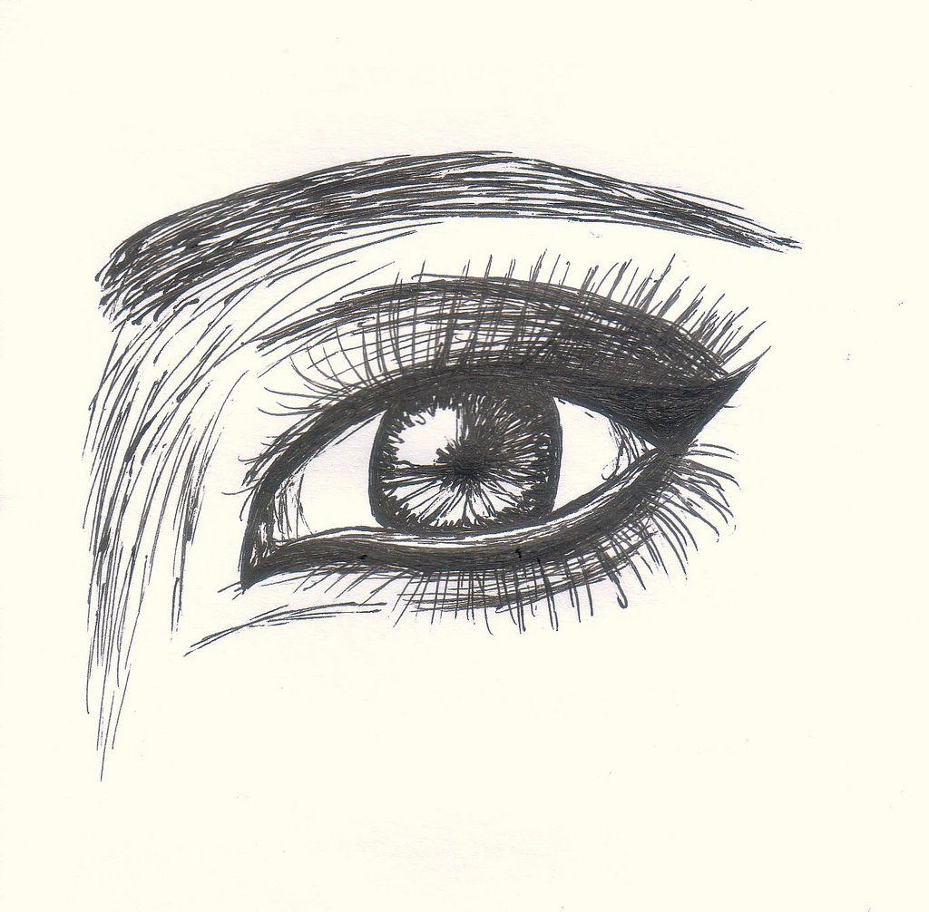 Simple Pencil Drawings Tumblr Simple Pen Drawings Tumblr Drawn Pen