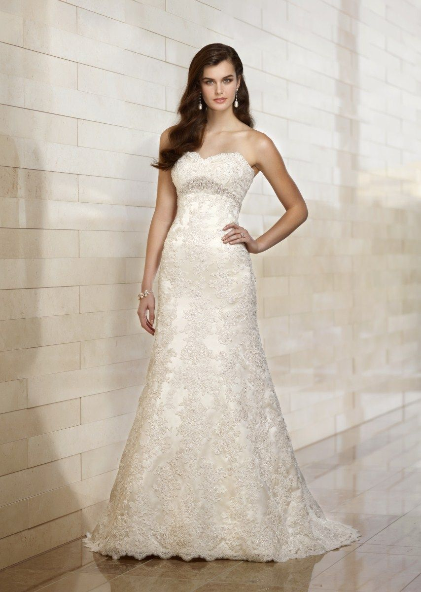 Wedding dresses under $300  Pin by Hannah Rose Miller on A day worth waiting for  Pinterest
