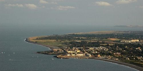 Google Image Result for http://www.visitwicklow.ie/towns/images/greystones%2520main.jpg