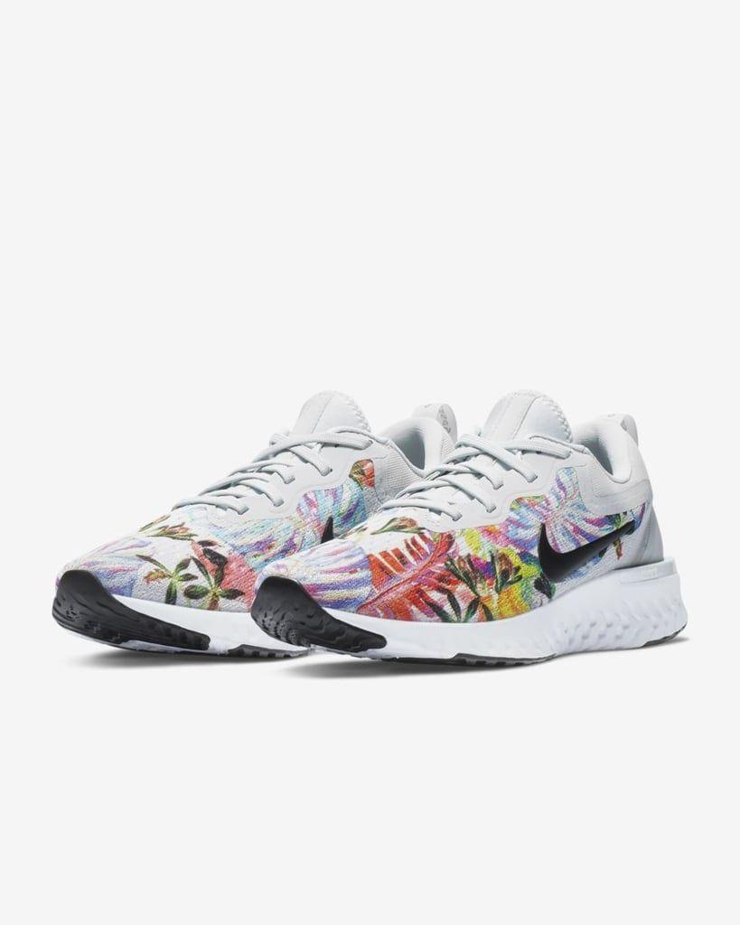 Nike Odyssey React Women s Graphic Running Shoe Shopping Lists 8e71e9d385