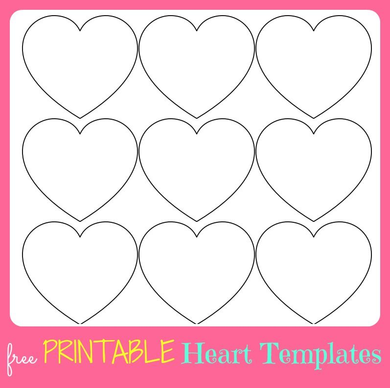 Free Clipart N Images Free Valentine Card Template Valentine Card Template Valentines Day Card Templates Printable Valentines Cards