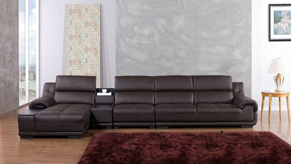 Best Dark Brown Leather Couch Set Homedecor Homedecorideas In 400 x 300