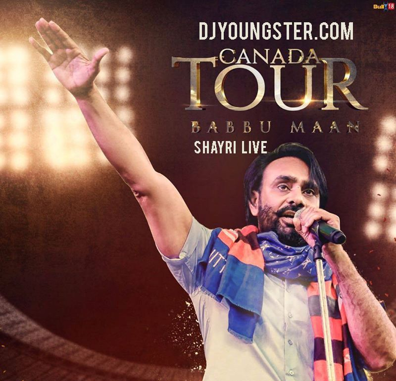 Tenu Allergy Maan To Babbu Maan Shayar Live Download Mp3 Djyoungster Com Mp3 Song Download Mp3 Song Film Song