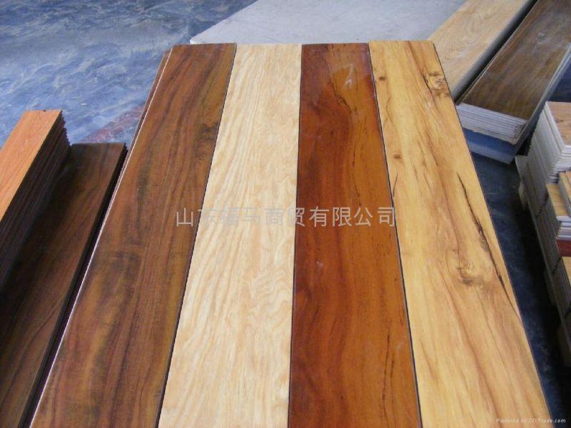Laminate Floor Manufacturers Minimalist