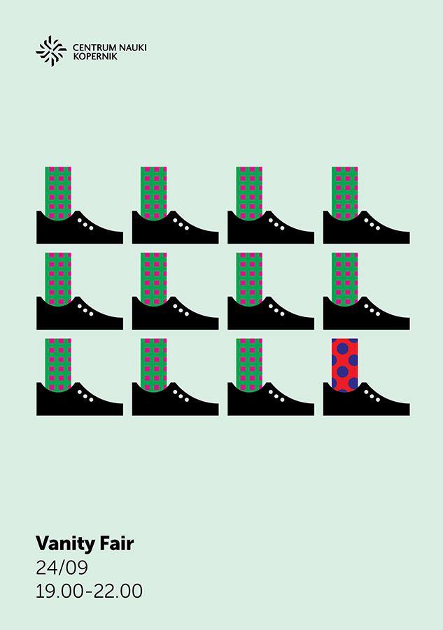 Best Of Behance Edgar Bak Create Graphic Design