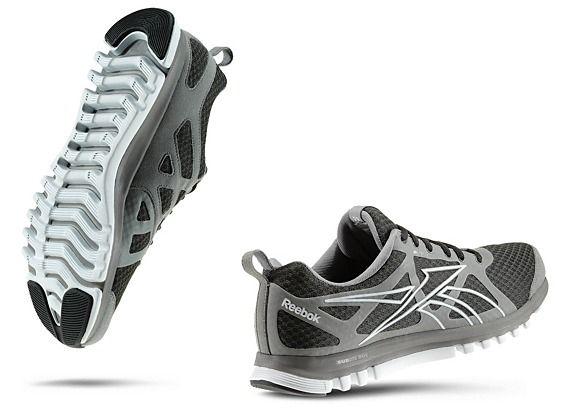 b2e1cae139d Reebok Men s Reebok SubLite Duo Run Shoes