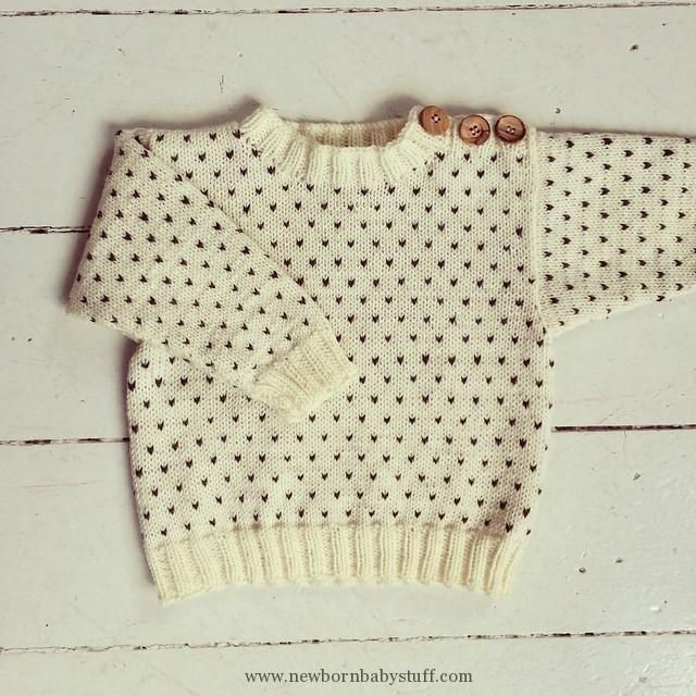 Baby Knitting Patterns Swends sweater | Baby Knitting Patterns ...