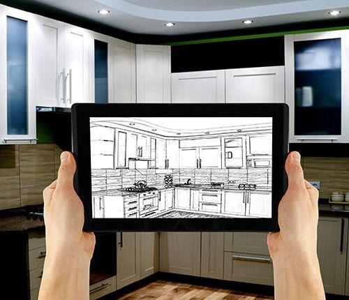 Kitchen renovations: Flatpack vs custom kitchens ...