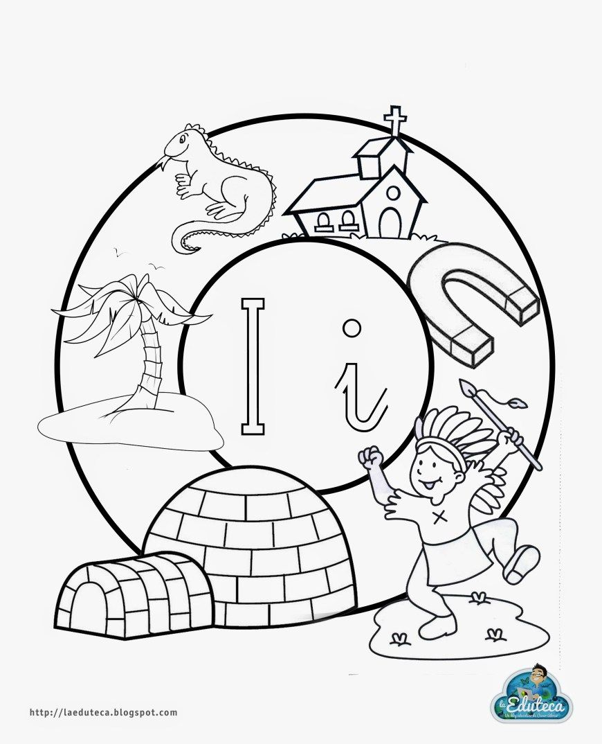 MANDALAS PARA COLOREAR, abecedario completo | Mandalas para colorear ...