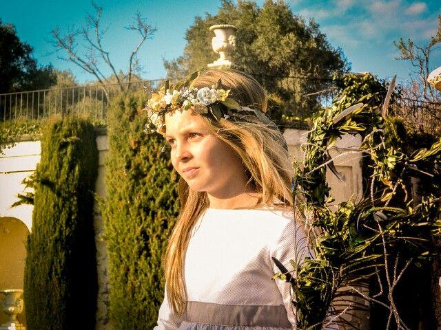 lakunstkammern.blogspot.com.es