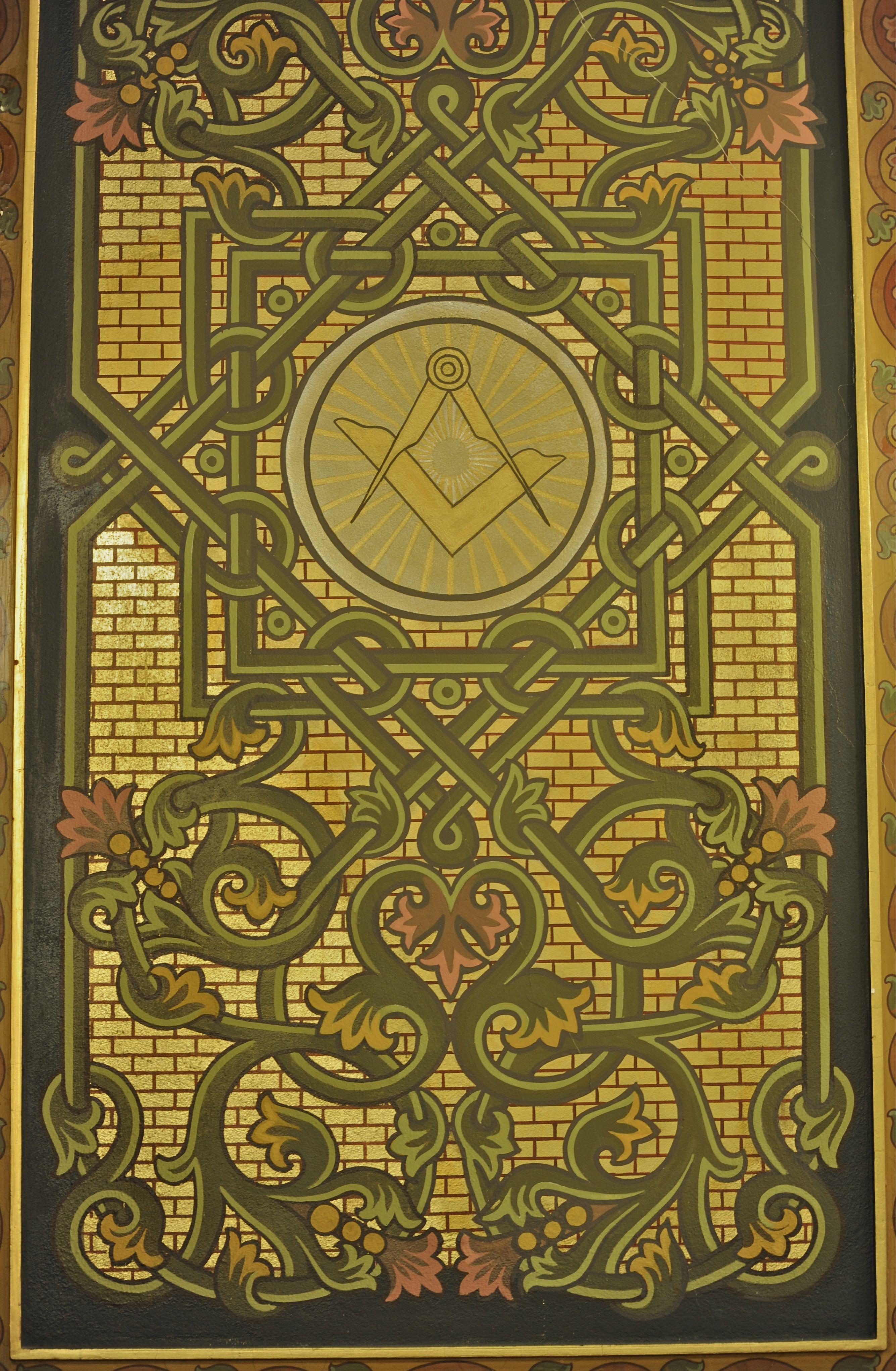 Dsc8595 square compass masonic temple grand lodge free and dsc8595 square compass masonic temple grand lodge free pronofoot35fo Images