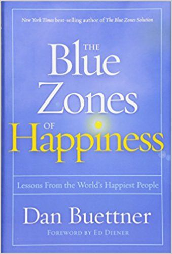 Pdf download the blue zones of happiness lessons from the worlds pdf download the blue zones of happiness lessons from the worlds happiest people free pdf fandeluxe Choice Image
