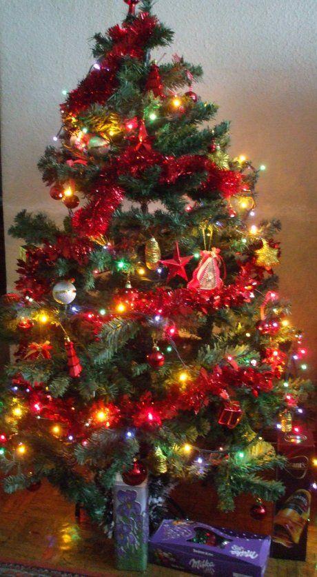 Romanian Christmas Traditions | Romanian Christmas Customs | Romanian  Christmas Stories - Romanian Christmas Traditions Romanian Christmas Customs